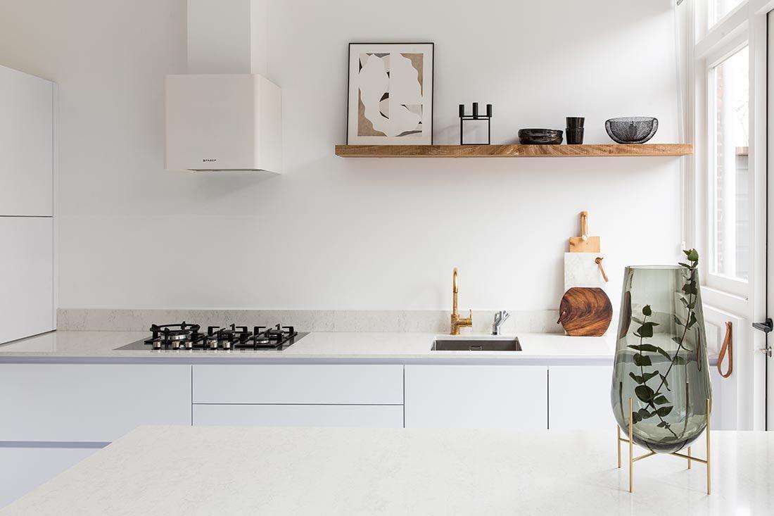 interieur, vormgeving, den haag, meubelontwerp, interieurontwerp, architect, design, interior, designer